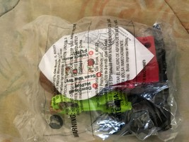 Peanuts Snoopy As The Flying Ace New 2018 McDonald's Happy Meal Toy #1 - $4.94