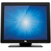 Elo Touch E000166 19-inch Touchscreen LED Monitor - 1280 x 1024 - 2000:1... - $594.06
