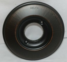 Delta Linden Monitor 17 Series Shower Trim T17293-RB Venetian Bronze image 2