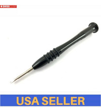 For BULOVA Watch Strap Band Buckle Clasp Spring Bars Pins Remover Tool - $8.99