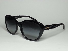Coach Women Black Sunglasses Comes with Case Papers and Cleaning Cloth - $135.80