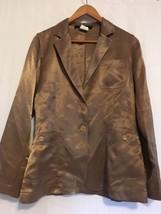 Harve Benard Career Blazer  SZ 6  Jacket Women - $7.25