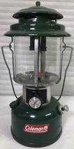 Coleman 220J Lantern - $77.48