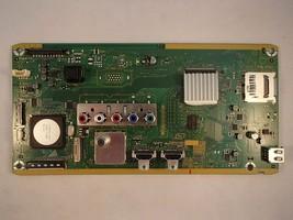 """42"""" TC-P42X5 TNPH1001UA Plasma Main Video Board Unit Motherboard - $23.34"""