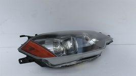 07-09 Acura RDX XENON HID Headlight Lamp Passenger Right RH - POLISHED image 4