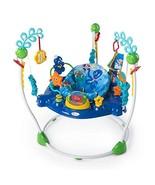Baby Einstein Neptune's Ocean Discovery Jumper - $3.063,35 MXN