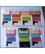 """NEW Wet n Wild """"Limited Edition"""" Multi-Color Trio Eyeshadow Palette    F... - $5.50"""