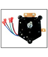 Fits Club Car DS Golf Cart Forward and Reverse Switch for 36 Volt 1983 a... - $59.95