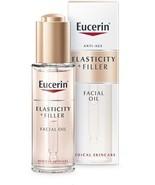 Eucerin Elasticity Filler oil serum for face, neck and decollte - $47.52