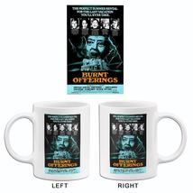 Burnt Offerings - 1976 - Movie Poster Mug - $23.99+