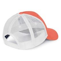 Champion Life Men's Premium Athletic Twill Mesh Snapback Dad Cap Hat image 9
