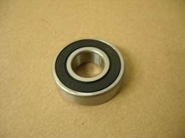 6203-2RLD PEER BALL BEARING - $8.00