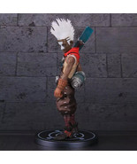 Ekko League of Legends Action Figure Game Model Collection Toy Character... - $41.13