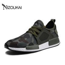 Footwear s shoes Spring Camouflage Lace Shoes male Men Casual Autumn Up mens Men wq700R
