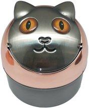 Copper Cat Stash Box - 6 Count Assorted - $52.00