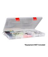 Plano Rustrictor™ 3700 Thin Stowaway Tackle Box  PLASV371 - $21.00
