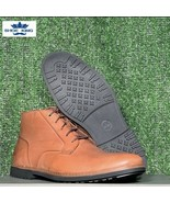 Timberland Lafayette Park Men's Premium Chukka Boot Shoes Size Brown A1Q... - $67.99