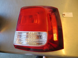 GSF215 Passenger Right Tail Light 2015 Kia Sorento 3.3 924021U500 - $99.00