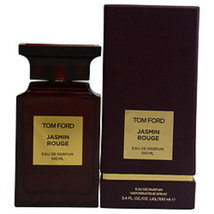TOM FORD JASMIN ROUGE by Tom Ford - Type: Fragrances - $290.28