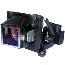 Mitsubishi VLT-XD110LP VLTXD110LP Lamp In Housing For Projector Model XD110U - $28.42