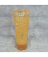Avon IN BLOOM REESE WITHERSPOON Shower Gel 6.7 fl.oz. Discontinued Scent - $11.65
