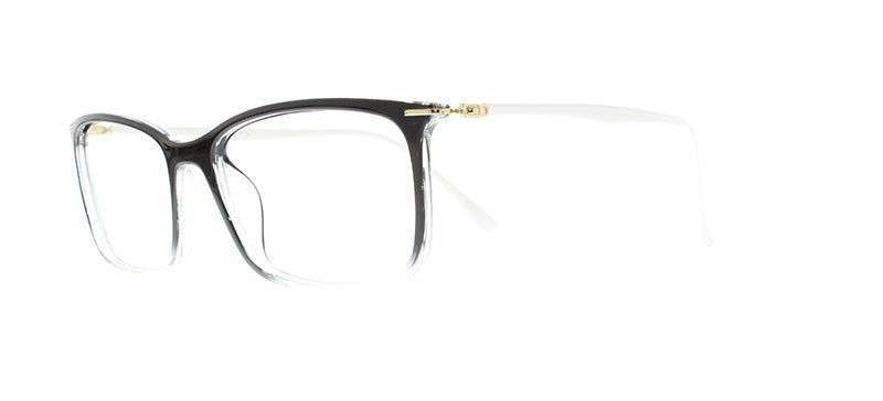 11443710eaa0 Ebe Reading Glasses Mens Womens Rectangular and 50 similar items. S l1600