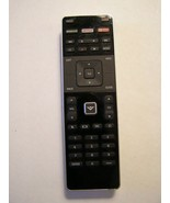 Original TV Remote Control for VIZIO XRT500 Tested and Working - $12.59