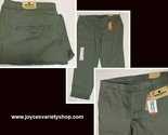 Woolrich sunday chino pants web collage thumb155 crop