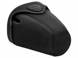 *Nikon single-lens camera case semi-soft Case Black CF-DC2 - $25.23