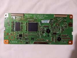 LG Philips 42PFL7422D/37 T-Con Board 6871L-0959B Partial Part # 0959B on... - $22.37