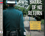 Bridge no return largebox thumb155 crop