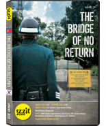 The Bridge of No Return - $15.00