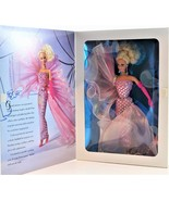 Evening Extravaganza Barbie Classique Collection Limited Edition Doll 19... - $32.66