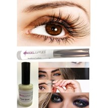2pc LOT Rapid Brow & BestEver Lashes Shaping Hair Growth Grow Eyebrows L... - $28.08