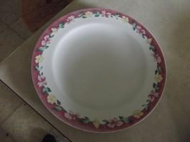 Pfaltzgraff  Grandma's Kitchen dinner plate 9 available - $12.23