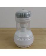 Original Nikken Shower Head Filtration System Model 2117 New Factory Sealed - $32.66