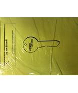 Nortel Norstar Call Pilot 100 150 8 Voicemail Mailbox Seat Keycode NTKC0... - $74.25
