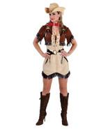 Texas Cowgirl Costume / Dolly Parton  - sizes 6 - 22 - $38.36