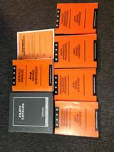 2000 Jeep Grand Cherokee Service Repair Manual ... - $197.99