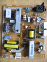 Samsung BN44-00498B (PD46AV1_CHS) Power Supply / LED Board - $47.00