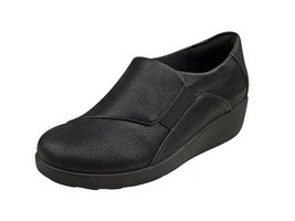 New Easy Spirit Women's Kelt Casual Wedge Slip On Shoes Variety Color&Sizes - $59.99