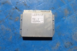 2000-06 Mercedes Benz CL500 Abs Control Module Unit R3063 - $128.69