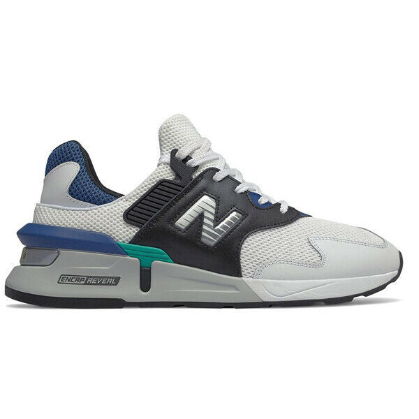 Primary image for New Balance M997 Men's Sports Shoes Casual Sneakers (D) Athletic NWT MS997JCD