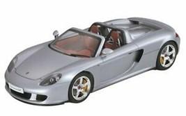 Tamiya 1:24 Sports Car Series No.275 Porsche Carrera GT Plastic Model 24275 - $47.83