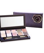 Tarte Femme Naturale Refillable Natural Eye Shadow Palette + Liner + Bru... - $28.71