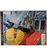 Sports Illustrated November 13 1967 Ski Scene Baltimore Colts Black Hawk... - $17.90