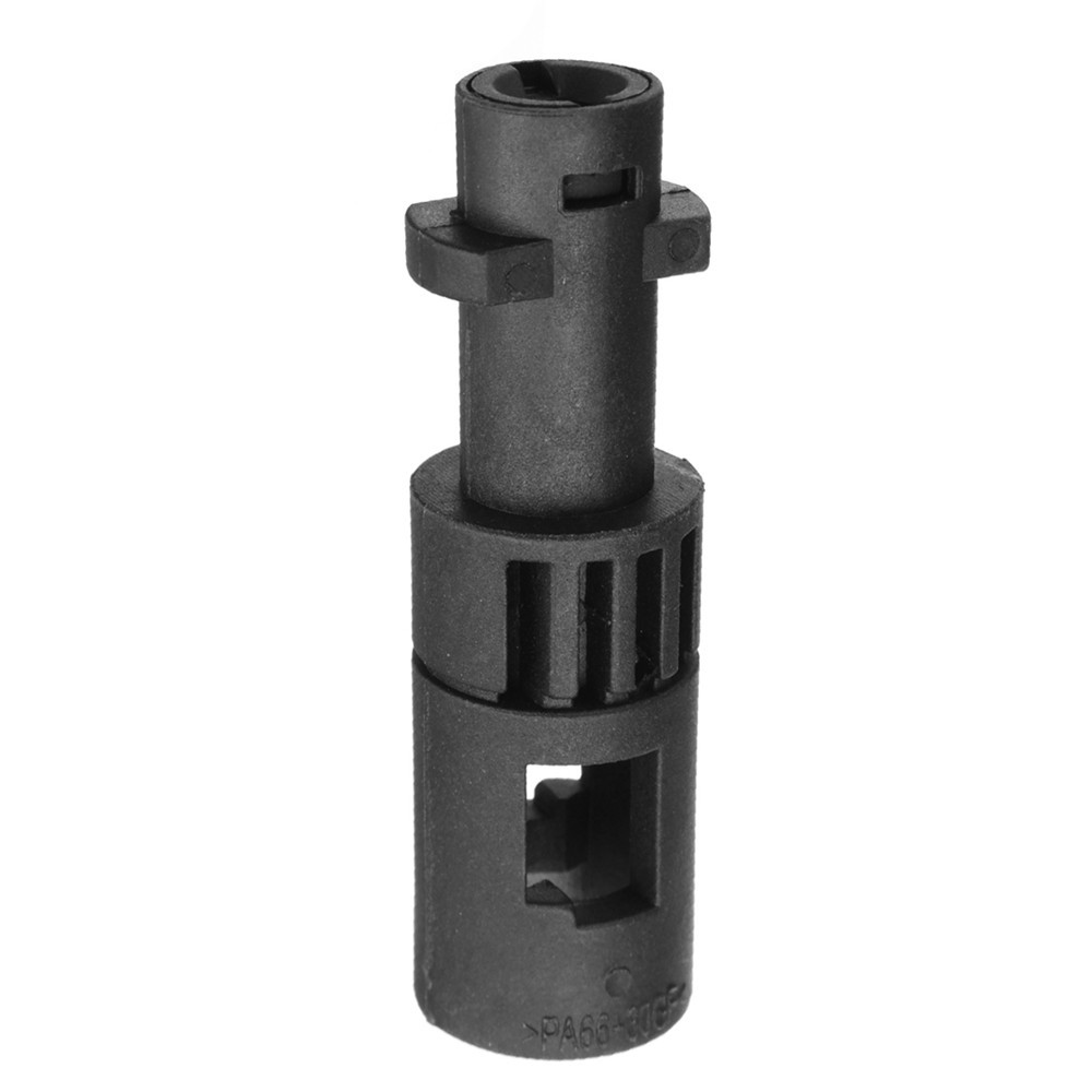 Pressure Washer Adaptor For Lavor Parkside To Karcher K Series Conversion Adapto