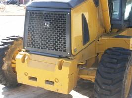 2010 John Deere 710J backhoe-loader For Sale In Rockport, IN 47635 image 3