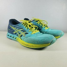 Asics FuseX Women's Running Shoes T689N Size US 8  - $24.29