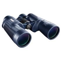 Bushnell H2O Series 7x50 WP/FP Porro Prism Binocular - $114.10
